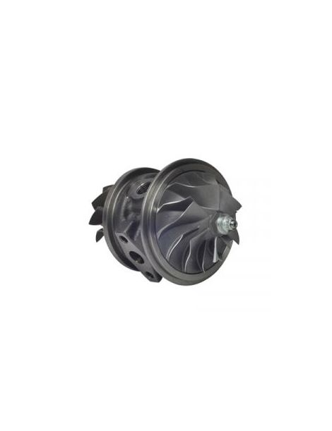 CHRA pour turbo GARRETT GT2560R Trim 62 53mm