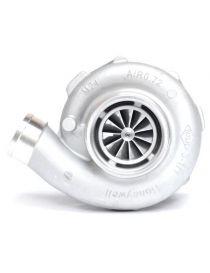 Turbo GARRETT GTX4088R A/R 1.06 sur roulements à billes