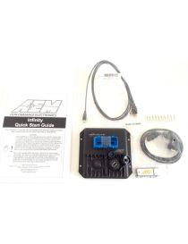 TOYOTA Supra MK4 Turbo 2JZ-GTE Calculateur AEM Infinity 506 Plug & Play