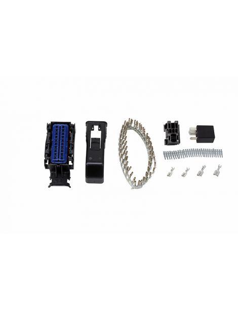 Kit prises faisceau pour calculateur AEM Infinity 506 et 508