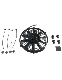 Ventilateur NSB type SPAL 285mm 12V