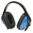 Casque anti bruit KSTOOLS -25dB