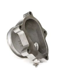 "Bride T3 5 trous wastegate interne V-Band 3"" (76mm)"