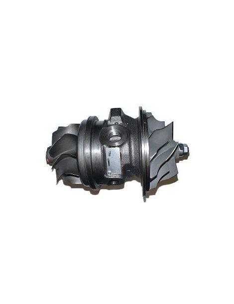 CHRA pour turbo GARRETT GT4294 sur palier