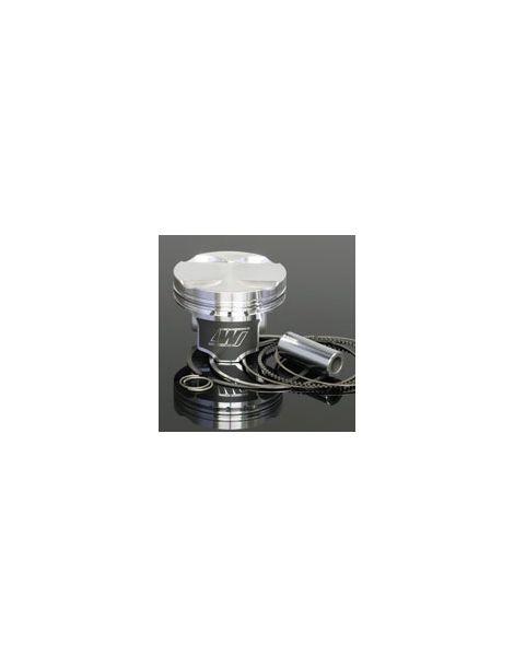 PSA 1.9 16V XU9J4 Kit 4 pistons forgés WISECO RV: 9.0:1 309 GTI 16V/405 Mi16/BX GTI 16