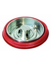 Diaphragme pour wastegate externe TURBOSMART ProGate50 et PowerGate60