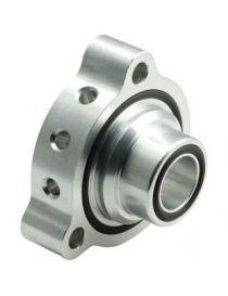 PEUGEOT 207 RC Entretoise de dump valve FORGE (ouverture du circuit d'air)