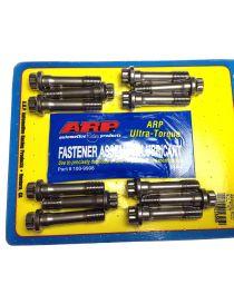 TRIUMPTH Spitfire Kit vis de bielles ARP