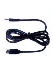 Câble de connexion PC - CHALLENGER 5 et 6