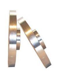 CITROEN/PEUGEOT 4x108 ép.12mm - Elargisseurs de voies double centrage (LA PAIRE) AX/SAXO/106
