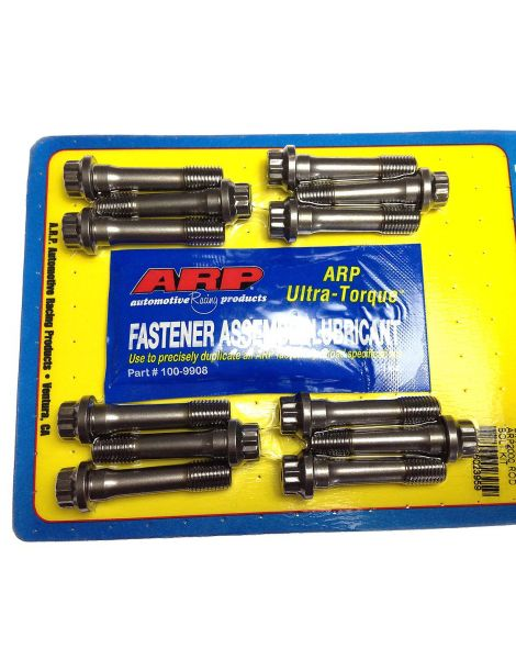 TOYOTA 3.0 7MGTE 86-92 Kit vis de bielles renforcée ARP HI-PERF 8740