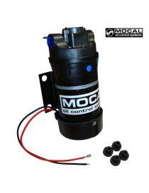 Pompe à huile électrique MOCAL 7.5L/min