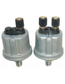 Sonde / Capteur pression huile VDO 1C 0-5 Bars 10X100 Conique