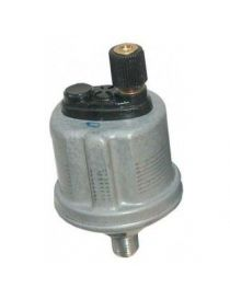 Sonde / Capteur pression huile VDO 1C 0-5 Bars 1/4-18NPTF