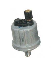 Sonde / Capteur pression huile VDO 1C 0-10 Bars 10X100 Conique