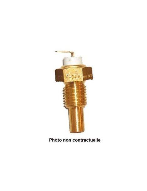 Sonde / Capteur Température d'Huile VDO 14X150