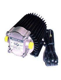 Pompe à huile électrique MOCAL 13.6L/min
