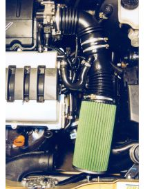 PEUGEOT 106 S16 Kit admission directe GREEN AIR FILTER