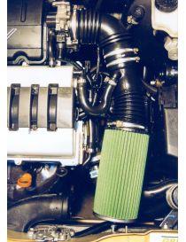 PEUGEOT 106 S16 Kit admission directe GREEN AIR FILTER