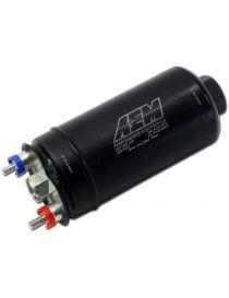 Pompe à essence externe AEM 380L/H gros débit