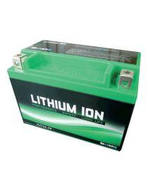 Batterie SKYRICH 12V 30A 167X126X173mm 2kg