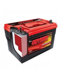 Batterie Odyssey EXTREME-30