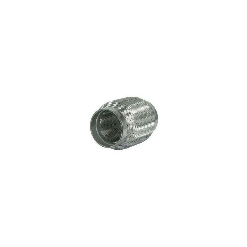 Flexible chappement powersprint diam tre int rieur 57mm for Diametre interieur