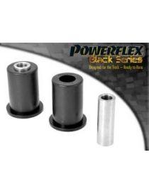 Silent-blocs POWERFLEX Black Series reference PF34-202BLK