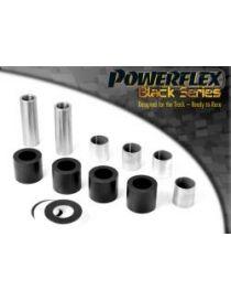 Silent-blocs POWERFLEX Black Series reference PF79-102FBLK