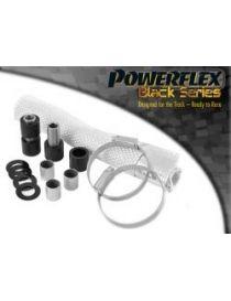 Silent-blocs POWERFLEX Black Series reference PF79-102HBLK
