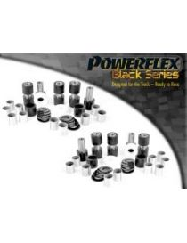 Silent-blocs POWERFLEX Black Series reference PF79-102RBLK