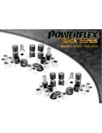 Silent-blocs POWERFLEX Black Series reference PF79-102RBLK