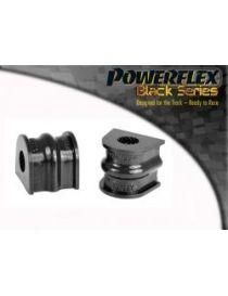 Silent-blocs POWERFLEX Black Series reference PFF1-103-22BLK