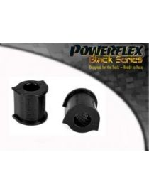 Silent-blocs POWERFLEX Black Series reference PFF1-104-14BLK