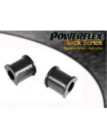 Silent-blocs POWERFLEX Black Series reference PFF1-104-18BLK