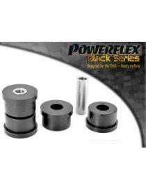 Silent-blocs POWERFLEX Black Series reference PFF1-201BLK