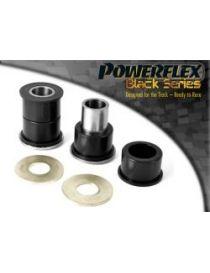 Silent-blocs POWERFLEX Black Series reference PFF1-811BLK