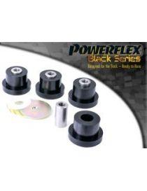 Silent-blocs POWERFLEX Black Series reference PFF1-815BLK
