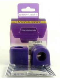 Silent-blocs POWERFLEX Performance reference PF69-303-18