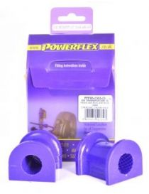 Silent-blocs POWERFLEX Performance reference PFF85-1303-23