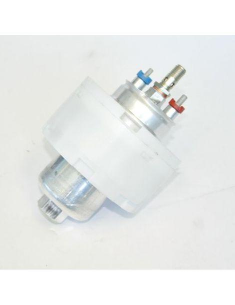 AUDI RS4 S2 S4 S6 B3 B4 B5 B6 Adaptateur 034Motorsport pour pompe essence Aeromotive 340l/h AEM 320l/h