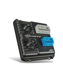 TOYOTA Supra MK4 Turbo 2JZ-GTE Calculateur AEM Infinity 710, sans faisceau d'adaptation