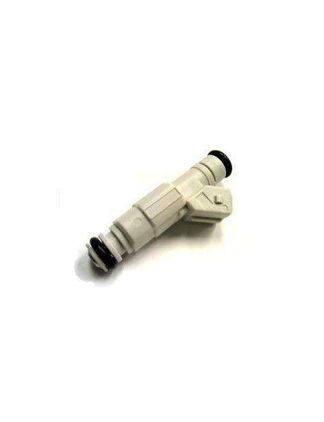 Injecteur 380cc haute impédance EV1 longueur 73mm diamètres 14mm BOSCH