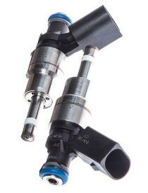 Injecteur CTS pour Audi S3 VW Golf V 2.0 TFSI débit: +13% cc