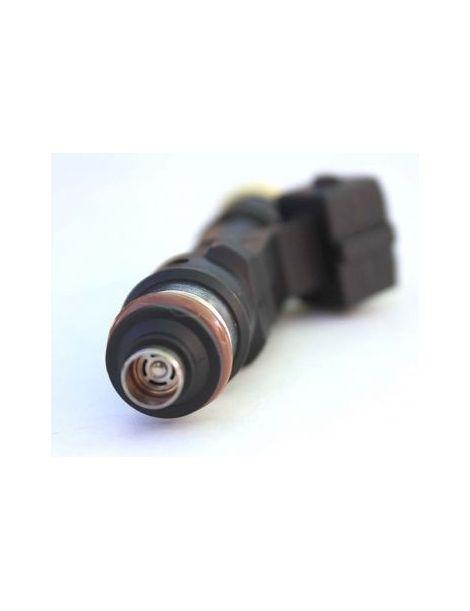 Injecteur 1700cc haute impédance EV1 longueur 62mm diamètres 14mm BOSCH