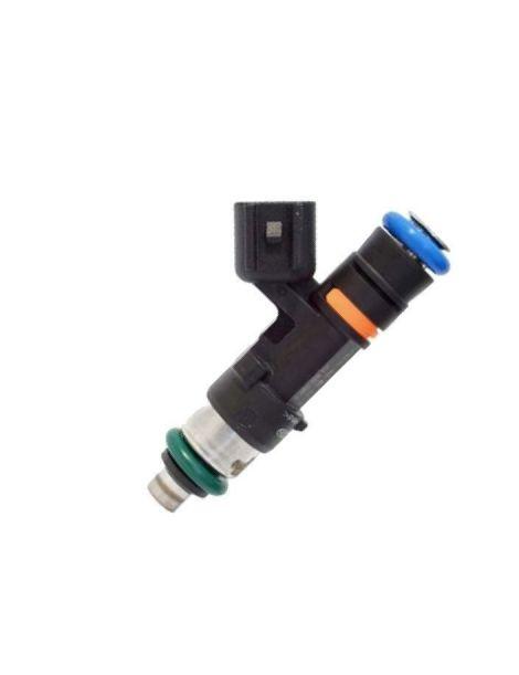 Injecteur 1000cc haute impédance EV6 longueur 65mm diamètres 14mm BOSCH
