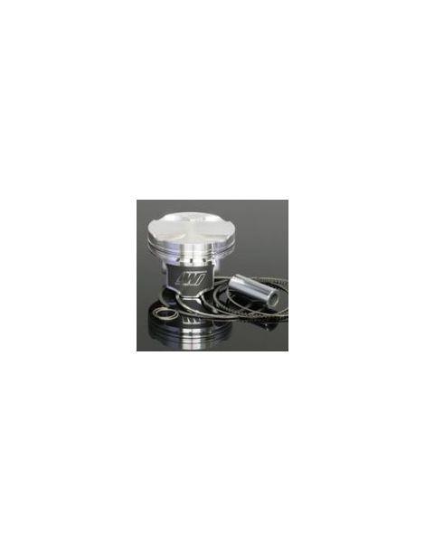 TOYOTA Celica/MR2 2.0 16V 4AGE Kit 4 pistons forgés WISECO RV: 10.2-11.8:1