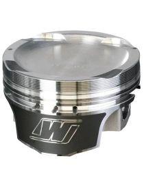 NISSAN 3.5 24V VQ35 Kit 6 pistons forgés WISECO RV 8.8:1 Nissan 350Z