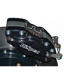 Kit réparation pour étrier HiSpec Ultralite 2 piston 38mm