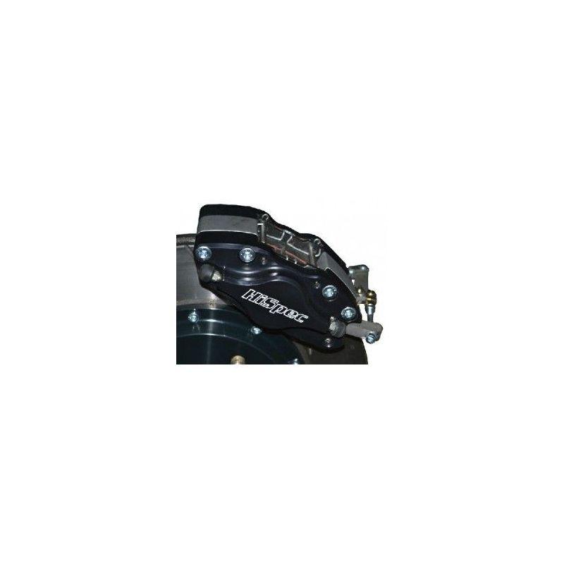 Kit r paration pour trier hispec ultralite 2 piston 38mm compso de 2 joints - Kit de reparation pour zodiac ...